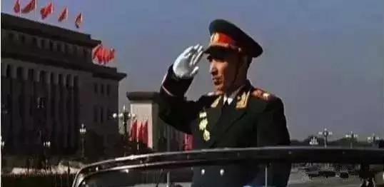 中国史ミステリー:毛沢東暗殺未遂と林彪事件の謎
